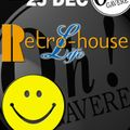 Dj Pedroh! Retro House Life 2007 Part 1 The Oh! Gavere