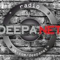 Sergey Roy - DeepLand Podcast 045