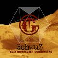 Mashyno @ Elektronischer Donnerstag : G day - Venus - at SchwuZ 22/10/15