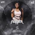 DJ FLOWER aka Virag Voksan for SUCK MY DISCO Special 2k17