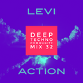 Deep Techno Community Mix 32