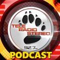 Podcast Trasmissione 19 Marzo 2019 Galopeira - Petrucci - Righetti - Palizzi