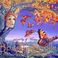 Maiia - Sparkling Pollen On The Wings Of Autumn Butterflies (2009)