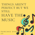 We Always Have The Music