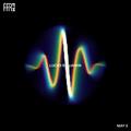 RRFM • Lucas Benjamin • 05-05-2021