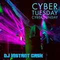 08-Jun-2021 Cyber Tuesday