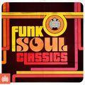 Funk Essentials Mix