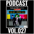 I Love 80's Vol. 027 Special Telex by JL MARCHAL on Galaxie Radio Belgium