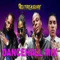 Dancehall Culture Mix 2021 | Vybz Kartel, Mavado, Masicka, Alkaline | Dancehall Mix September 2021