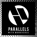 Monoverse - Parallels 056