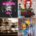 BTTB 2020-09-10 // Bukkha + Biome + Donna Maya + Ikonika + Walton + Coki + Addison Groove + Taiko