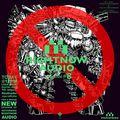 RIGHTNOW AUDIO EP.8