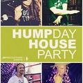 DJ Craig Twitty's Humpday Hookup (1 August 18)
