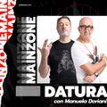Main Zone - Datura - ep. 13#