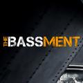 The BASSment @ Milk Bar Denver [2021-06-04]