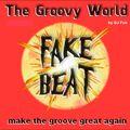 Groovy World - part13
