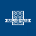 All South African D&B Mix- Drum & Bass For Africa - Mixed by Hyphen