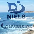 Conversion - In de mix - Hitmix #1 2019