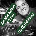 SET MIX ACTION 2019 by HELDINHO DJ