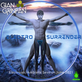 ELECTRO SURRENDER / Electronica, Ambient DJ Set -June 2021