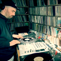 INHOUSE: A vinyl-only mix series by Lefto – #3
