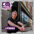 KISS Fresh #KISSGRIME J-Fresh [May 2020]