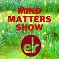 Mind Matters Show - Sandeep Saib, MH Advocate