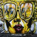 "ALMASOL - "" PHASE-2 "" - CLUB MIX"