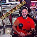 Diggin' In The Crates Live - 2/14/2021 # 7