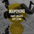DeepChord in Dublin - All DC vinyl mix on the DIP show -