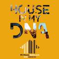 NICKY T & GEFFINO / HOUSE DNA / Mi-House Radio /  Thu 7pm - 9pm / 16-09-2021