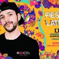 Fiesta Latina On SiriusXM 9.27.2021