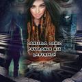 PSYTRANCE MIX - LABYRINTH 2021- By DANIJELA DENIZ
