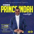Dj Pink The Baddest - Best Of Prince Indah Mixtape (Pink Djz)