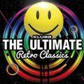 SEMMER at The Ultimate Classics Kokorico Oktober 2016