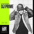 DJ Prime's Soul Show w/ DJ Prime | 02-07-21