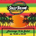 SUNSET_SOUNDS_JULIOL_SALLY_BROWN_DJS_RD1