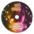 Sierra Jane - Party Anthems Mixtape