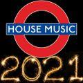 2021 best dance deep house first trimester