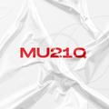 MU21Q #38 - 14 giugno 2020