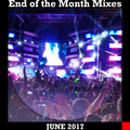J2's End of June Mix [2017]