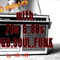 70s-80s SOUL-FUNK Vol1
