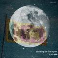 walking in the moon vol - 02