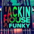 Funky Jackin House Vol 2