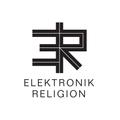 Dez Williams - Elektronik Religion - Broadcast Live on ARP Radio - 19th July 2020