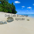 Drab Cafe & Lounge - Apricate