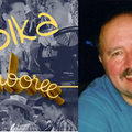 Polka Jamboree - Polkaman Jack Baciewski (6/26/2021)