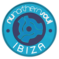 NuNorthern Soul Ibiza MIX SESSION 030