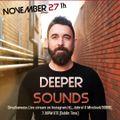 Deeper Sounds 4.0