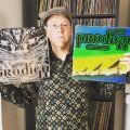 Billy Daniel Bunter - Keith Flint (Prodigy Tribute) RIP